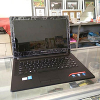 Lenovo ip 110
