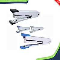 STAPLER / STAPLES / NECIS DELI 0224 UKURAN SEDANG