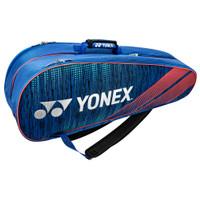 New Tas Badminton Yonex LRB 05 / LRB05 Blue Red