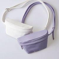 Tas Slempang Fashion Sling Bag Fanypack Korea 2020