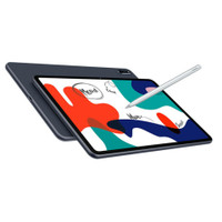 Huawei Matepad 10.4 inch Tablet (4/64) Garansi Resmi Huawei Indonesia
