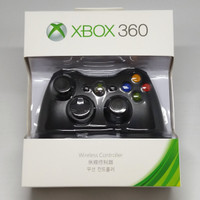 STIK STICK XBOX 360 SLIM WIRELESS