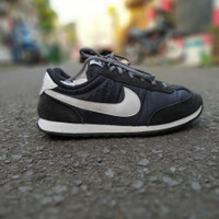 Sepatu Nike Air Mach Runner 303992-010 Original (Second)