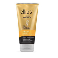 ellips hair mask keratin silky