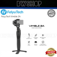 Feiyu Vimble 2A 3-Axis Gimbal Stabilizer For GoPro