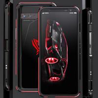 Case Asus ROG Phone 3 Case Bumper Alumunium Metal