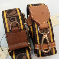 Long strap BONIA original tali tas