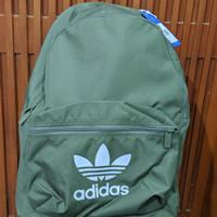 Adidas Adicolor Backpack Classic