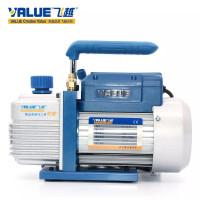 vacum pump value 1 pk VE-280 original