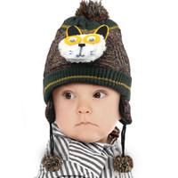kupluk bayi/belita laki-laki.kupluk distro kucing anak cowok/BBJAI