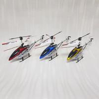 Helikopter RC 3.5 Channel/Mainan Anak 14+/Hobby/BO669