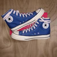 Sepatu Converse 70's Blue