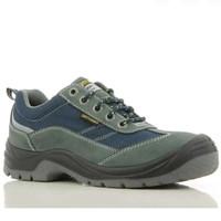 sepatu safety jogger gobi navy s1p