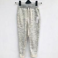Celana Panjang Anak Santai Merk GAP Size M Panjang 61 cm