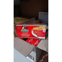 SAN REMO - Instant Lasagna | 250 gr (Halal ICCV Australia)