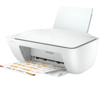 Printer HP Deskjet Ink Advantage 2336 Penganti HP D2135
