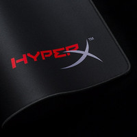 HyperX FURY S Gaming Mouse Pad (Small)