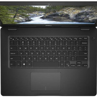 Notebook DELL Vostro 14 3480 i3 8145 4GB 1TB 14 HD100% NEW!!