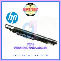 Baterai Battery Laptop HP Pavilion 14 BW520AU BW515AU BW501AU JC04 ORI