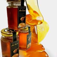 madu hutan sialang 250 gram
