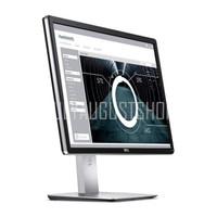 """Dell 24"""" Ultra HD 4K Monitor - P2415Q"""