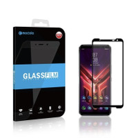 Tempered Glass Asus ROG Phone 3 Mocolo Full Cover Anti Gores 9H