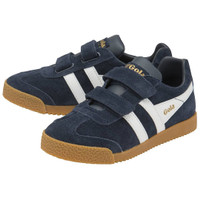 Sepatu Anak Gola Classics Harries Sneaker original