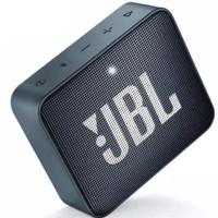 JBL GO2 / GO 2 waterproof portable Bluetooth Speakers Original