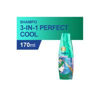 Rejoice Perfect Cool Shampoo Hijab [170 mL]