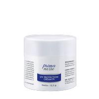 Primanesse UV Protection Cream P1 sun protection krim P1 by Primaderma
