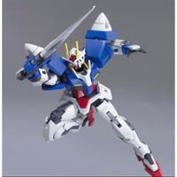 Gundam hongli hg 1/144 00 oo fighter gundam high grade