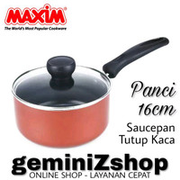 MurMer!! MAXIM Venice Wajan Teflon Set Deluxe Version Limited