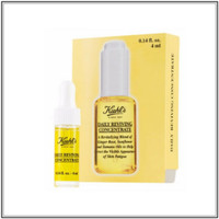 Kiehls Daily Reviving Concentrate 4mL