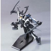Gundam hongli hg 1/144 susanowo fighter Gundam high grade