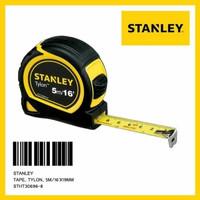 Meteran 5M 5 meter Stanley Tylon 5 m 5meter