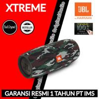 JBL Xtreme Super Bass Splashproof Bluetooth Speaker Original