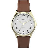 Timex Easy Reader 32mm - TW2T72300