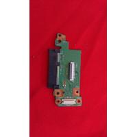 Port colokan harddisk hdd LAPTOP ASUS X455L ASUS X 455L