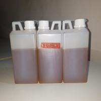 Madu Hutan Super 1 liter natural honey