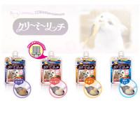 CattyMan - 90g Creamy Puree For Cat bubur kucing cemilan kucing