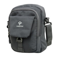Travel Pouch FORESTER 30277 Drapac 0.2 + CB Original
