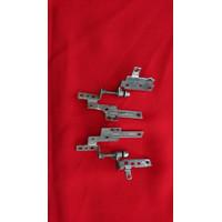 Engsel LAPTOP ASUS X455L ASUS X 455L