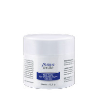 Primanesse Nia Plus UV Protection cream - sunblock krim by Primaderma