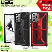 Case Samsung Galaxy Note 20 Ultra UAG Monarch Original