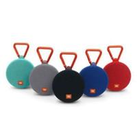 JBL Clip 2 Speaker Bluetooth Portable Original Asli Garansi Pt IMS