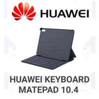 Huawei Keyboard Matepad 10.4 Original