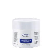 Primanesse UV Protection Cream R01 sun protection krim R01 Primaderma