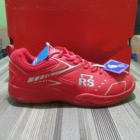 Sepatu Badminton RS Super Series 622 SS 622 Original
