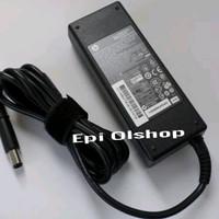 Adaptor Charger Original Hp PC All In One AIO TPC-LA57