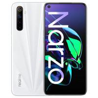 realme Narzo (4GB/128GB) - White